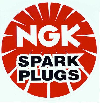 Spark Plug fits 1997-2009 Volvo V70 C70 C70,V70  NGK STOCK NUMBERS