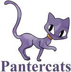 pantercats1
