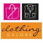 clothing-galore