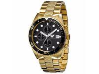 Brand New Emporio Armani Watch AR5857