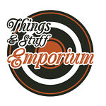Things & Stuff Emporium