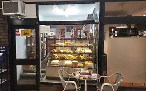 Middle Eastern Mixed Business Pennant Hills Hornsby Area Preview