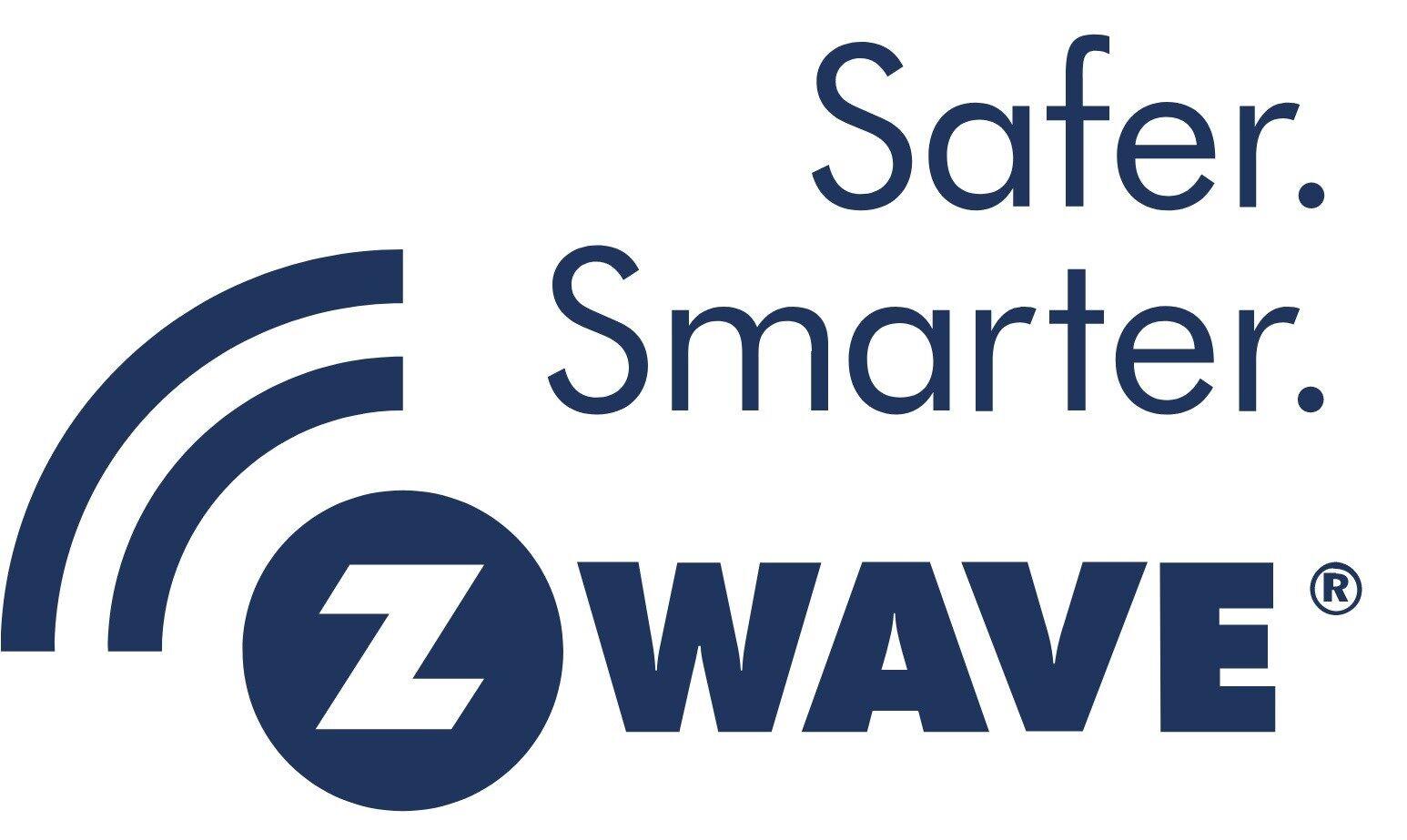 как выглядит Модуль для домашней автоматики REMOTEC - Z-Wave Plus to IR Extender for AirCondition ZXT-600 фото