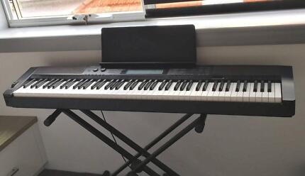 Details about  Casio CDP-200R Digital Piano