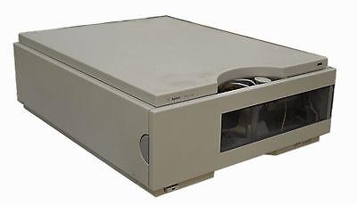 Hp Agilent 1100 G1315b Dad Detector 90 Day Warranty
