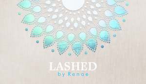 Lashed by Renae Rockingham Rockingham Area Preview
