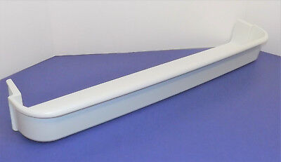 Maytag Refrigerator : Freezer Door Shelf (63001613) {P3365}
