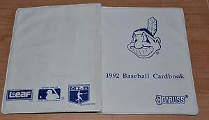 RACCOGLITORE 21 CARDS Leaf Donruss Triple Play card Baseball Printed in USA! - Italia - RACCOGLITORE 21 CARDS Leaf Donruss Triple Play card Baseball Printed in USA! - Italia
