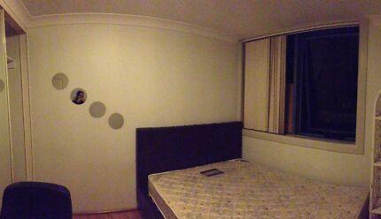 Parramatta master room for rent Parramatta Parramatta Area Preview