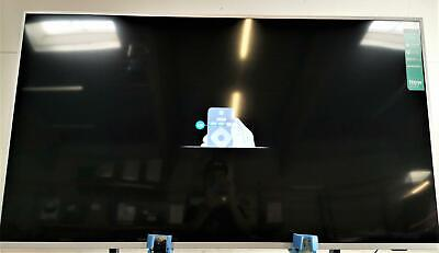 Philips 70PUS8555, 4K-Fernseher, 70 Zoll, Triple Tuner, WLAN, Smart TV, Android