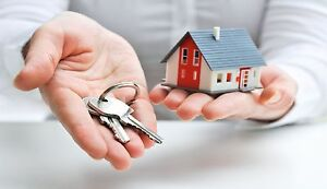 """PROPERTY MANAGEMENT SERVICE """" WE FOCUS ON YOU"""""""