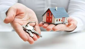 NEED MANAGEMENT SERVICE FOR YOUR RENTAL PROPERTY