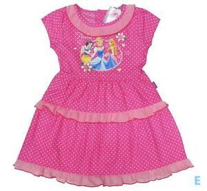 1a85827a1b7 Girls  Summer Dresses