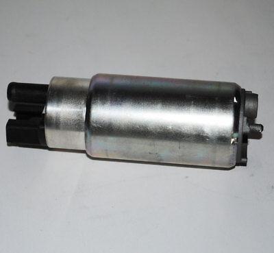 Original Vauxhall Astra Fuel Pump G Zafira a Omega B 9196213 Fuel Pump GM