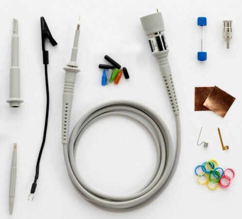 Keysight N2894A Passive probe - 700 MHz (MSOX4154A) NEW