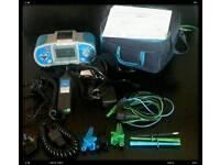 Test meter
