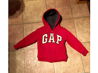 Boy's 'NEXT-GAP-M+S' Clothe's 5-6yr
