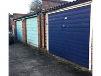 SECURE GARAGE available for storage | Osterley (TW7)