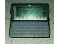 Psion Revo Plus 16MB + Charger & Case - Superb Condition