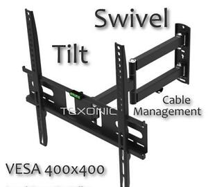 TV Wall Mount stand speaker stand