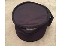 13 x 12 Protection Racket case