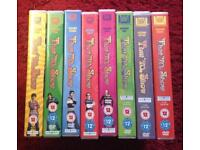 That 70s Show DVD Boxset