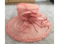 Nigel rayment couture occasion hat £45.00