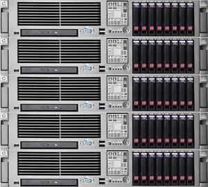 "Dell Server , HP Server , IBM Server  "" GURANTEED LOWEST PRICE IN CANADA """