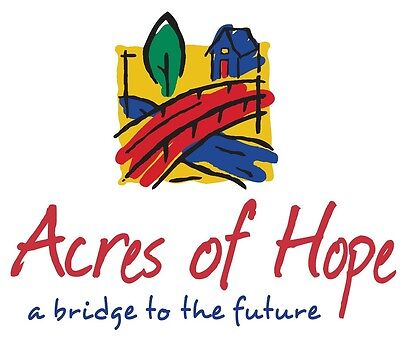 Placer Family Housing dba Acres of Hope
