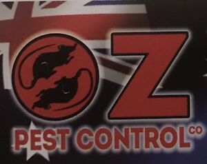 PEST CONTROL | WILL BEAT ANY PRICE | SYDNEY WIDE | 6 MONTHS WRNTY Parramatta Parramatta Area Preview