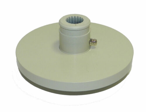 WSM  SeaDoo 800 Course Thread PTO 003-127 OEM #: 290958056, 420958057