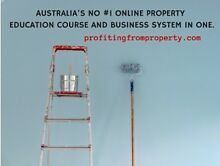 Online Buisness- Looking for Buisness partners in your Area! Central Coast NSW Region Preview