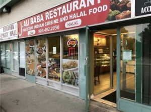 Takeout Restaurant for sale in Pickering