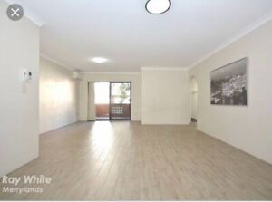 room available in merrylands