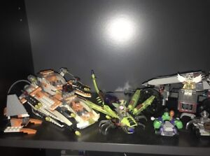 Toys Need Gone ASAP