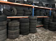 Second Hand Tyres And battery's Maddington Gosnells Area Preview