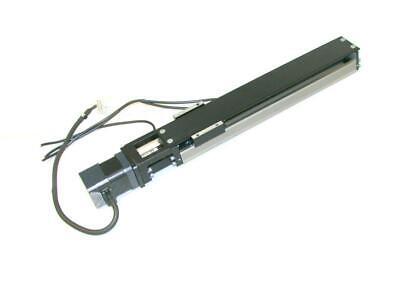 Thk Krskr26 Motorized Linear Actuator Wvexta Stepper Motor 10 Stroke