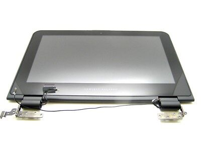 """Genuine HP X360 310 G2 Tablet 11.6"""" Touch Screen LCD Whole Panel 917360-001"""