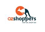 Oz Shoppers