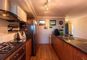 Stunning Family Home in Bullsbrook Bullsbrook Swan Area Preview