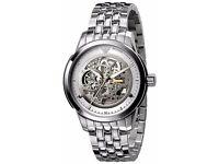 Brand New Emporio Armani Automatic Watch AR4626