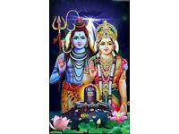 Vedic/Top/Best/No*1 Indian Astrologer In Birmingham,Spiritual Healer,LovePsychic,Black Magic Removal