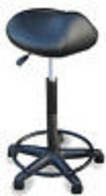 Brand New Professional Stool - High Quality