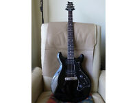 Reduced - USA Prs Mira 2007 .. Ist year production..NOT S2, not Gibson, Fender