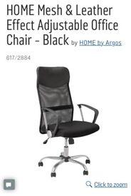 Office chair computer chair