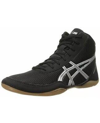 ASICS America Corporation Mens Matflex 5 Wrestling Shoe- Many sizes new in box!