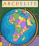 abcdelite