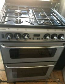 Gas cooker ( Stoves)