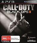 Call of Duty: Black Ops II Video Games