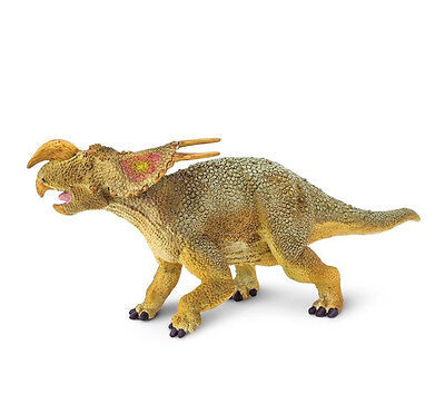 EINIOSAURUS Dinosaur 303729 ~ NEW for 2017! Free Ship/USA w/$25+ SAFARI